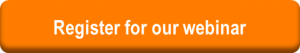 Webinar-registration-3-300x53